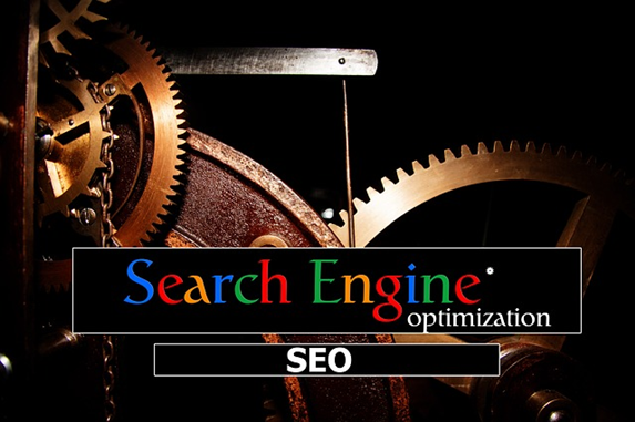 Small SEO Optimizatation Tools